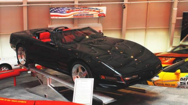 Corvette1-sm