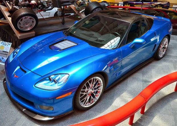 Corvette2-sm
