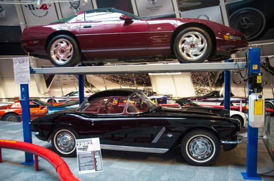 Corvette3-sm