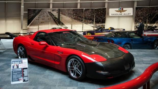 Corvette4-sm