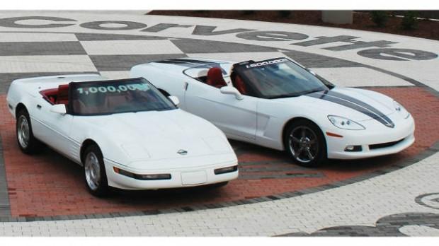 Corvette5-sm
