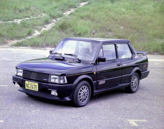 Fiat-Oggi-CSS-1-571x450