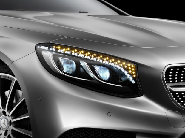 Mercedes-Classe-S-Coupe-17