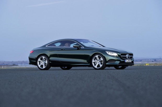 Mercedes-Classe-S-Coupe-5