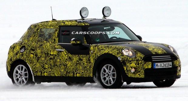 New-Mini-5door-Hatch-8