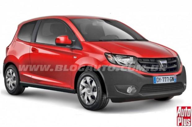 Renault-de-entrada-aqui-a-projeção-com-o-logo-da-Dacia-643x429