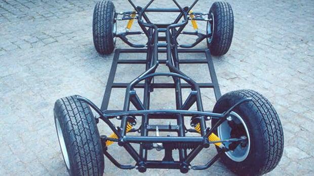 Scale-Toy-Cobra-5[9]