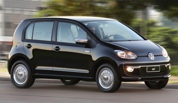 VW-Up-Black-620x359