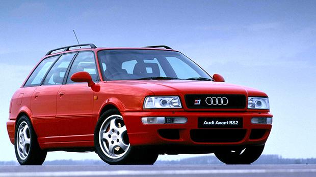 as melhores carro e roda (1)