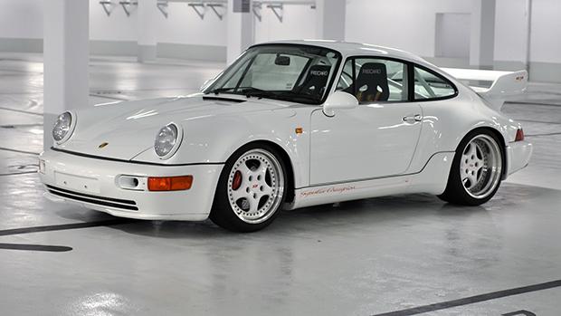 as melhores carro e roda (12)