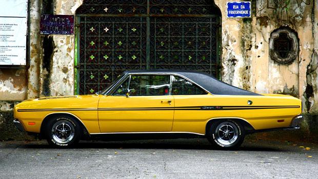 as melhores carro e roda (2)