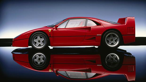 as melhores carro e roda (4)
