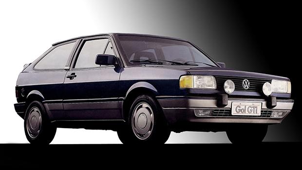 as melhores carro e roda (5)