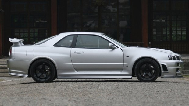 as melhores carro e roda (7)