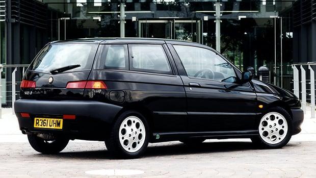 as melhores carro e roda (8)