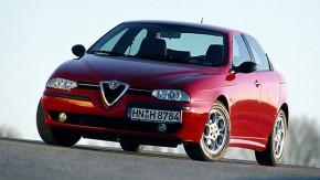 Os carros mais legais para comprar gastando entre R$ 20 mil e R$ 35 mil