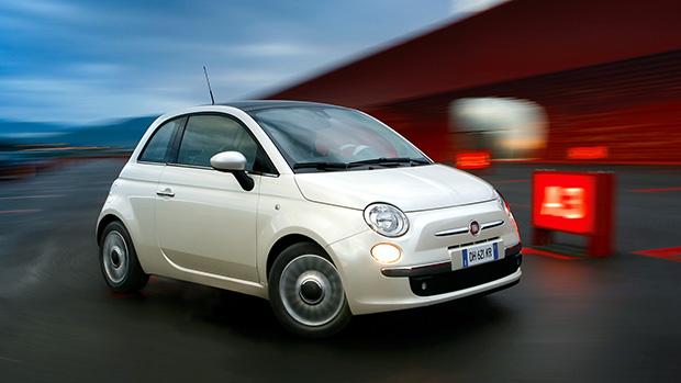 carros 20-35 mil (3)