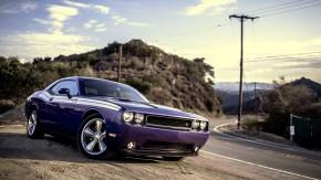 Carros e cores: as melhores combinações de todos os tempos