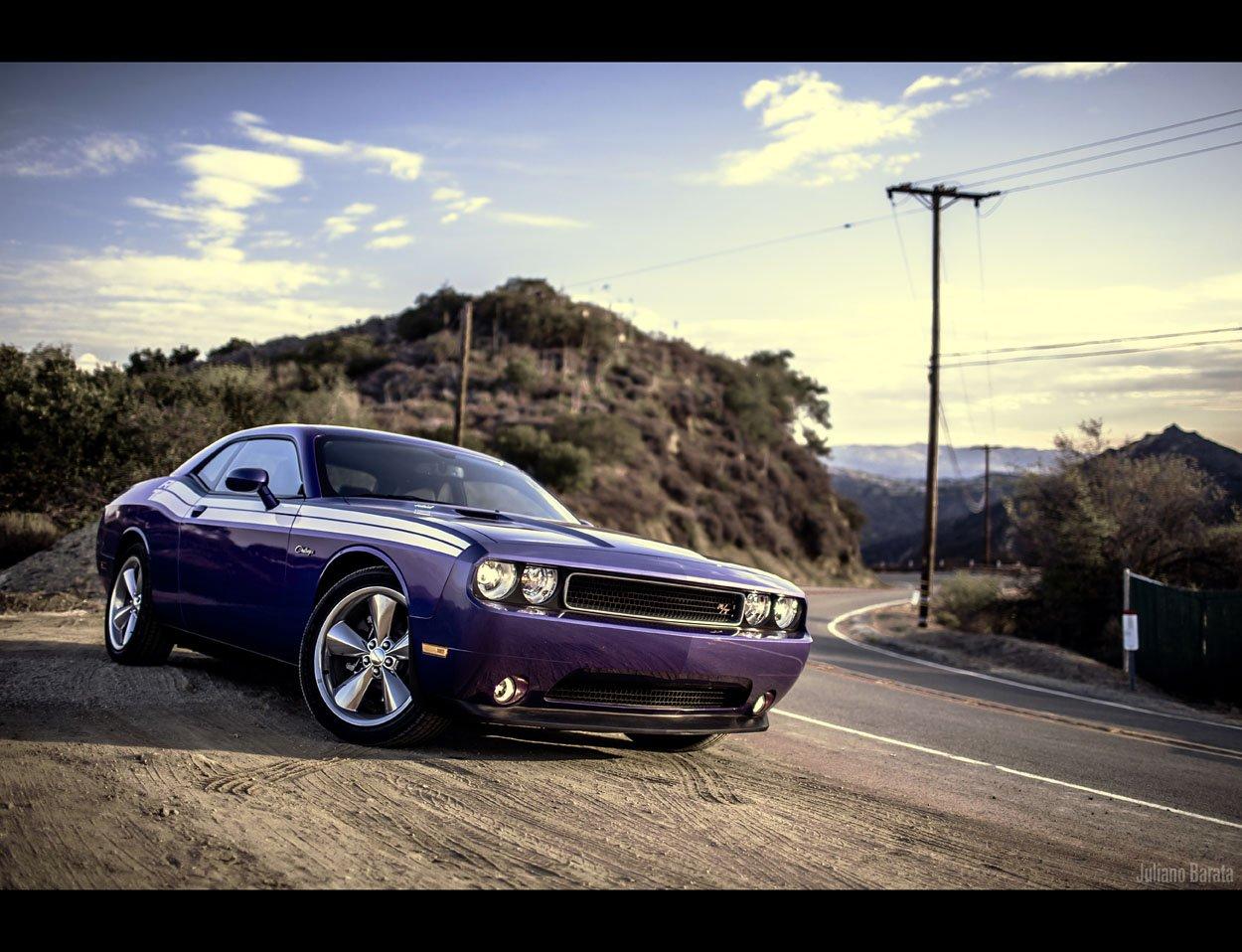 Carros E Cores As Melhores Combina 231 245 Es De Todos Os Tempos Flatout