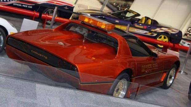 corvette6-8H3Dwn-sm