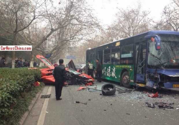 crash-lamborghini-china-a0-660x462