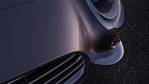 david-brown-automotive-teaser-1