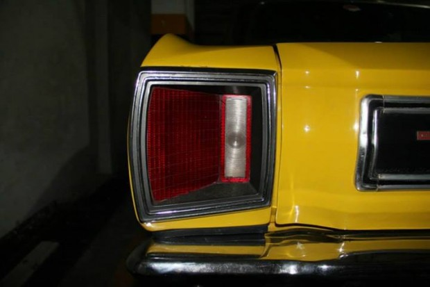 dodge charger rt achados (2)