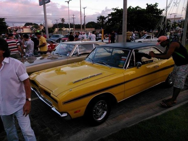 dodge charger rt achados (3)