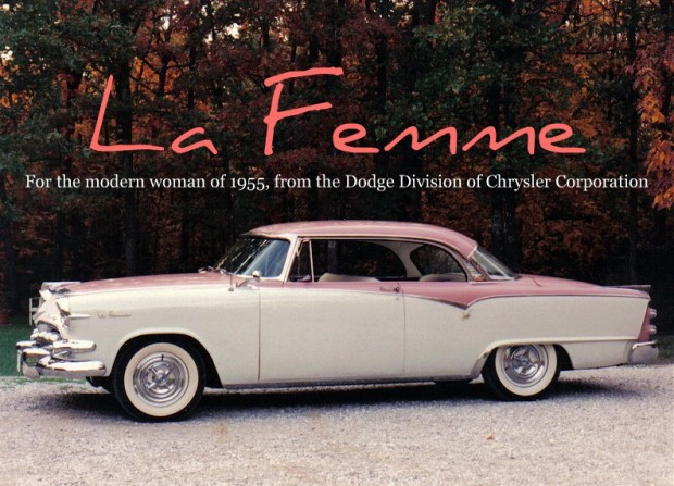 dodge_lafemme_catalog2__55