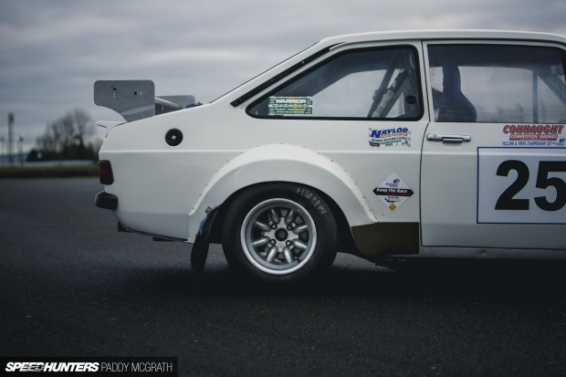 escort-rs2000-simon (10)