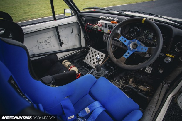 escort-rs2000-simon (11)