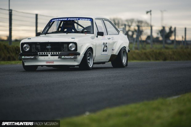 escort-rs2000-simon (5)
