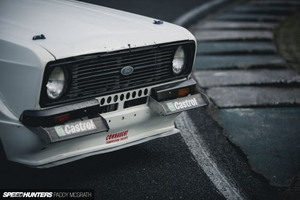 escort-rs2000-simon (6)