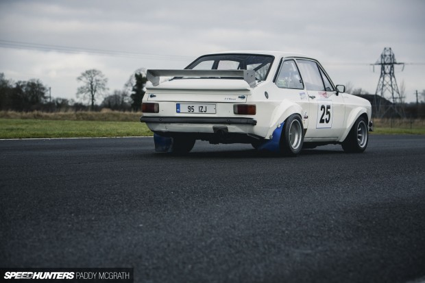 escort-rs2000-simon (7)