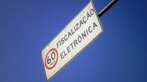 Como o excesso de fiscalização eletrônica pode estimular mais infrações