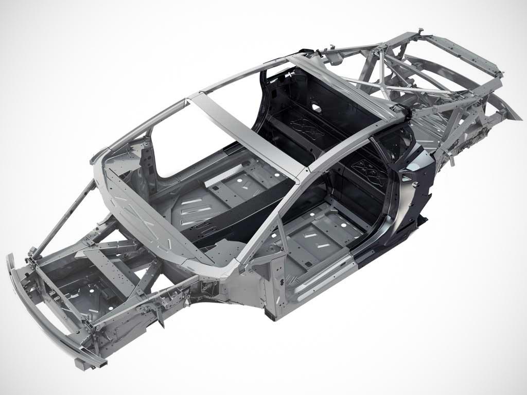 Dissecamos Todas As Especifia 231 245 Es T 233 Cnicas Do Lamborghini
