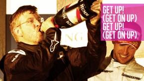 The Best of James Brawn: os grandes momentos da carreira de Ross Brawn