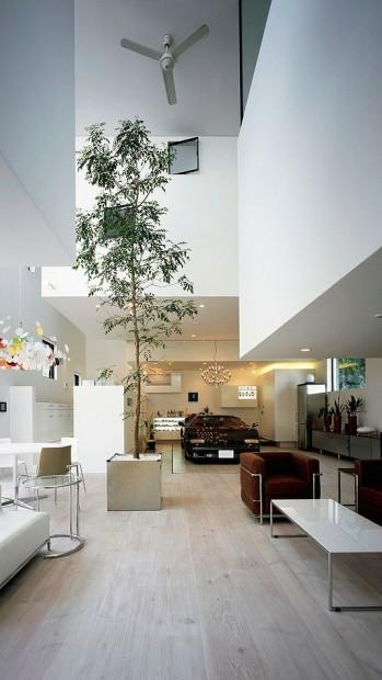 lambo sala de estar (6)