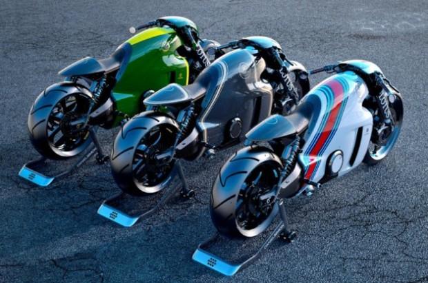 lotus-motorcycle-c-01-28