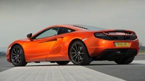 Qual é a combinação de carro e cor mais incrível de todos os tempos?