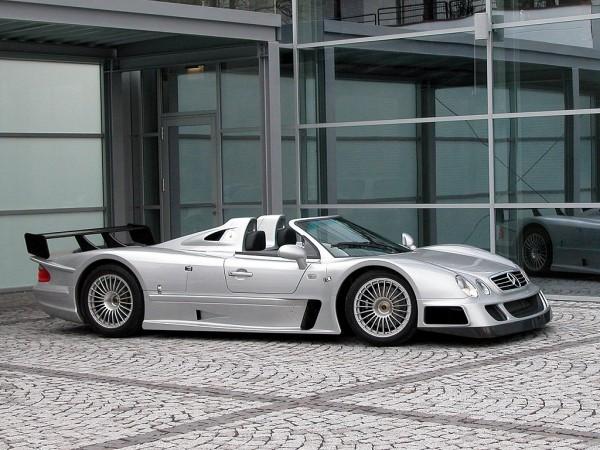 mercedes-benz_clk_gtr_roadster-600x450