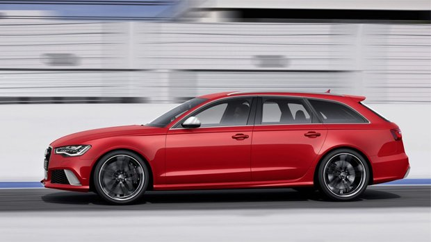 rs6side