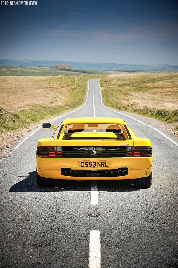 testarossa-by-dean-smith-evo-magazine
