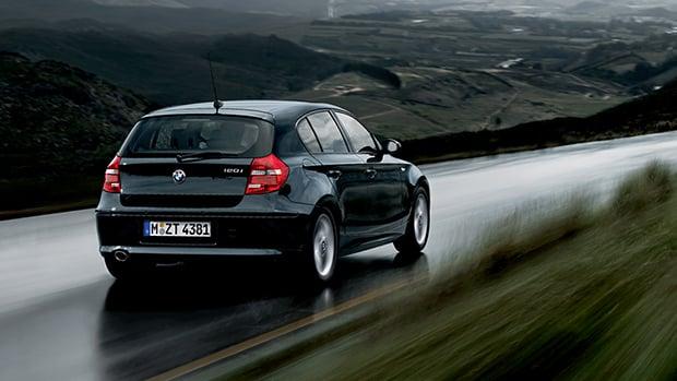 Os Carros Mais Legais Para Comprar Gastando Entre R 35
