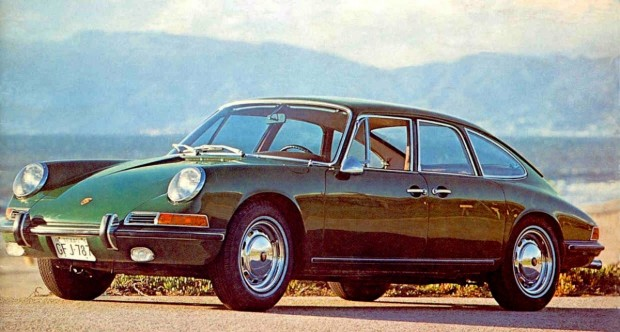 4-Door-Porsche-911-1200x644