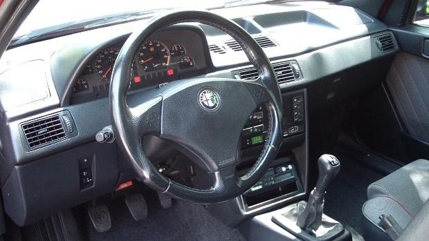 Alfa-Romeo-155-3