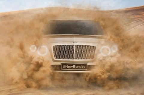 BentleySUV-highres