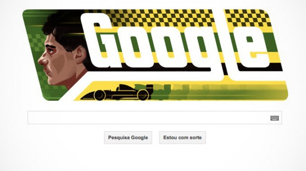 Doodle-Google-senna
