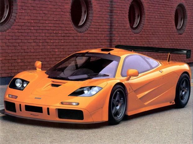 McLaren-F1-