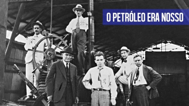 Monteiro-Lobato-Petroleo-640x360